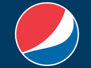 In Latest Shakeup, PepsiCo Bets on Power of One | AdAge