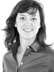 Erin Bilezikjian-Johnson