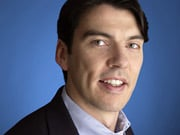 TIM ARMSTRONG: 'We are in the first stages of defining what quality is for the internet.'