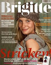 'Brigitte'