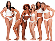 If true, the allegations that the Dove 'real beauties' were airbrushed could seriously undermine an effort that already has subjected Unilever to considerable consumer and activist backlash in recent months.