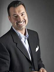 Matt Giegerich