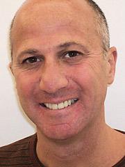 Vince Andaloro