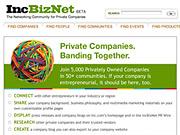 IncBizNet.com