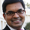 Rajesh Chandy