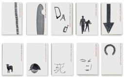Qantas books