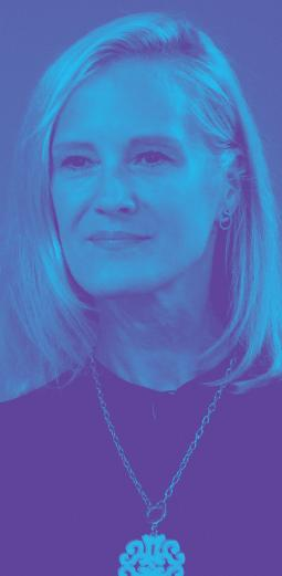 Power Players 2017: JPMorgan Chase's Kristin Lemkau Shakes Up the