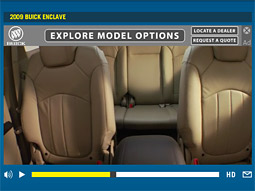 Drivertv Broadens Web Presence, Adds Features - Drivertv111708 1