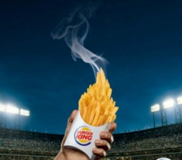 fries-olympic-torch.jpg