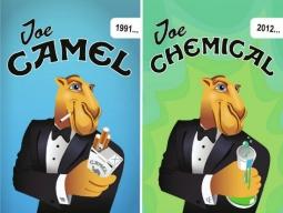 Joe Chemical