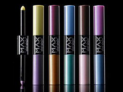 P&G Discontinues Max Factor Makeup Brand in U.S.   News - AdAge