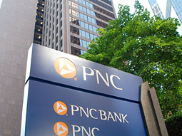 Deutsch Picks Up $100 Million PNC Bank Account | AdAge