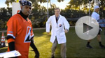 Bridgestone: 'Performance Football' Super Bowl spot