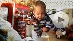 Doritos: 'Sling Baby'
