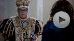 Pepsi: 'Kings Court'