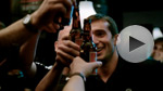 GE: 'Power and Beer'