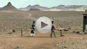 Coca-Cola 'Border' Super Bowl spot