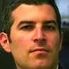Jason Schlossberg