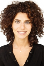 Crystal Bennett
