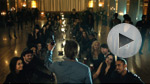 Black Crown: 'Coronation' Super Bowl spot