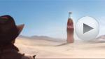 Coca-Cola: 'Mirage'