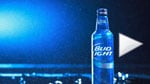 Bud Light: Cool Twist