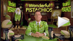 Wonderful Pistachios: 'Wonderful Pistachios: Part 1'
