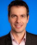 Robert Kyncl, Google