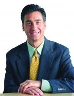 Paul Muratore