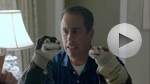 Acura: 'Transactions' Super Bowl spot