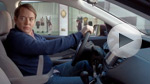 Honda: 'Matthew's Day Off' Super Bowl spot