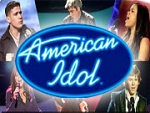 The going price for 30-second spot on Fox's wildly popular 'American Idol' ranges from $500,000 to $700,000.