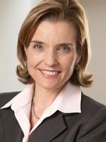 Sue Bostrom
