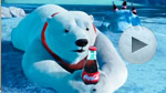 Coca-Cola: 'The Catch'