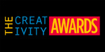The Creativity Awards