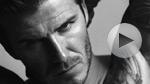 H&M.com: 'David Beckham'