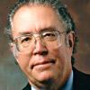 Dr. Ronald Stampfl
