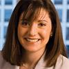 Melanie Steinbach