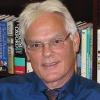 Bob Barocci></a> </div> <div> <a href=