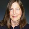 Katherine Jocz