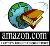 Amazon's logo circa 1998