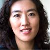 Jackie Luan