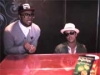 Popchips: See Bruno Mars Live in Vegas