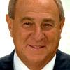 Ron Bliwas