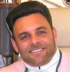 Ryan FitzSimons