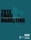 BtoB's 2013 Email Marketing