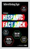 Hispanic Fact Pack 2015