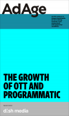 The Growth of OTT and Programmatic