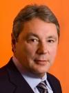 Yuri Radzievsky