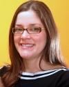Angela A. Rodriguez
